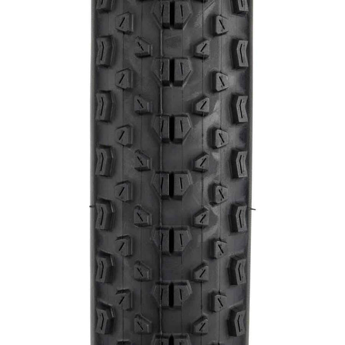 "Maxxis Minion DHR II Bike Tire: 27.5 x 2.60"", Folding, 60tpi, Dual Compound, EXO, Tubeless Ready"