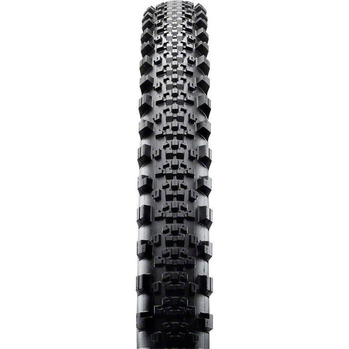 "Maxxis Minion SS Bike Tire: 29 x 2.30"", Folding, 60tpi, Dual Compound, EXO, Tubeless Ready"