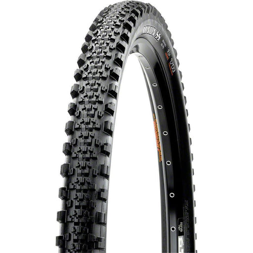 "Minion SS Bike Tire: 29 x 2.30"", Folding, 60tpi, Dual Compound, EXO, Tubeless Ready"