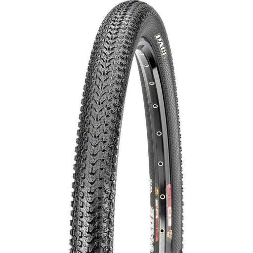 "Pace Bike Tire: 29 x 2.10"", Folding, 60tpi, Dual Compound, Tubeless Ready"