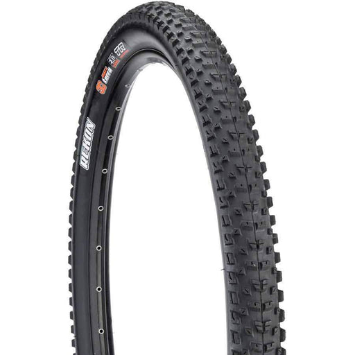 "Maxxis Rekon Bike Tire: 29 x 2.25"", Folding, 120tpi, 3C MaxxTerra, EXO, Tubeless Ready"