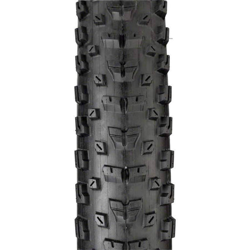 "Rekon Bike Tire: 29 x 2.60"", Folding, 60tpi, Dual Compound, EXO, Tubeless Ready"
