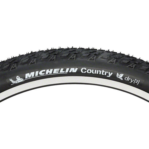 "Country Dry 2 26"" Bike Tire"