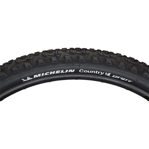 "Country Grip'R 29"" Bike Tire"