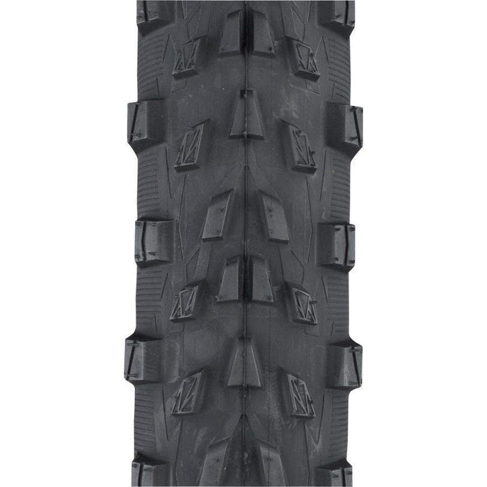 Michelin Force AM Competition Bike Tire 27.5 x 2.60""