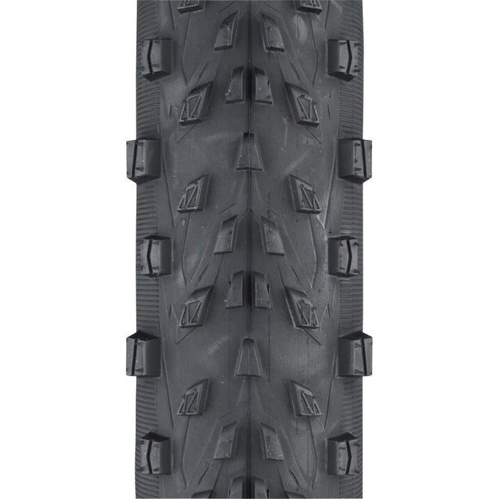 Force XC Competition Bike Tire 27.5 x 2.10""