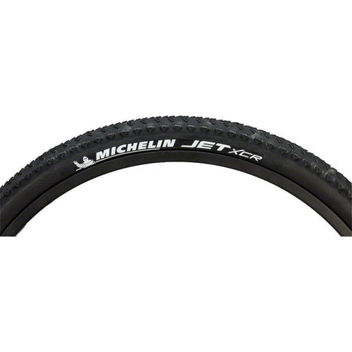 "Michelin Jet XCR Competition 29"" Bike Tire"