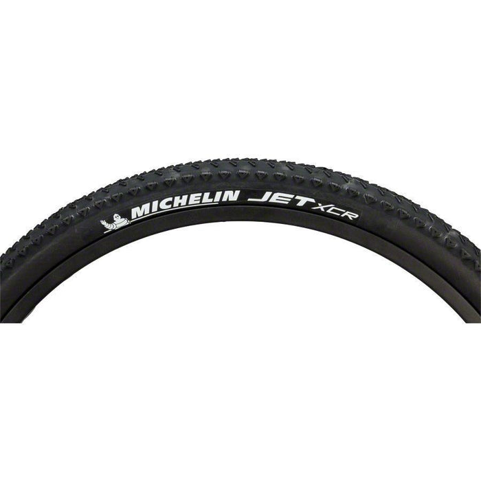 "Jet XCR Competition 29"" Bike Tire"