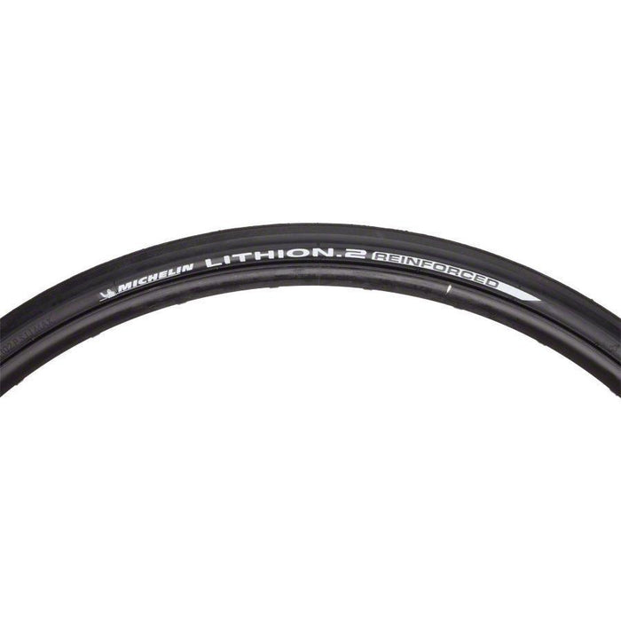 Lithion 2 Reinforced Bike Tire, 700 x 23mm