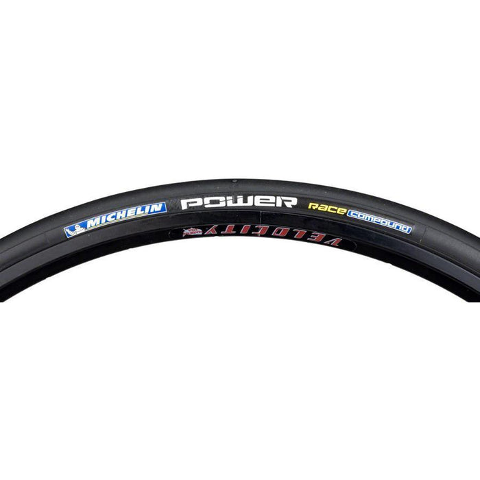 Power Competition Bike Tire 700x23mm