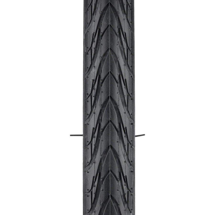 "Protek 27 x 1-1/4"" Bike Tire"