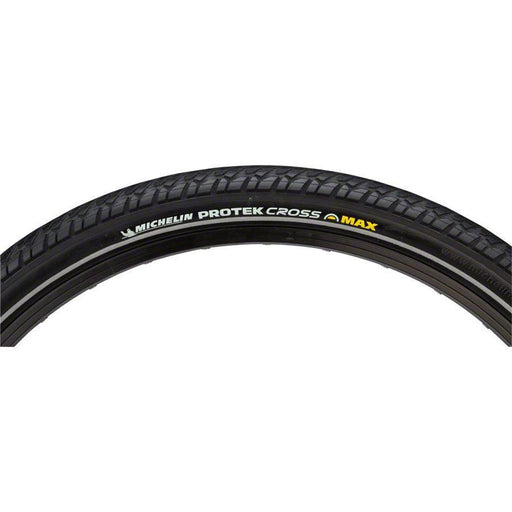 Protek Cross Max Bike Tire 26 x 1.85""