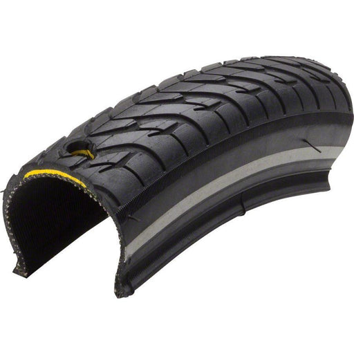 Protek Cross Max Bike Tire 700 x 35mm