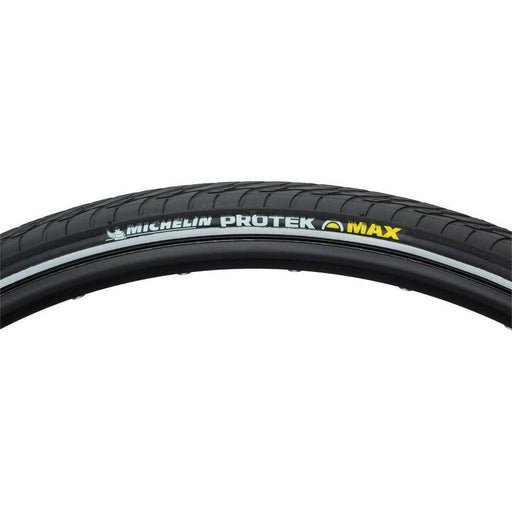Protek Max Bike Tire 700 x 28mm