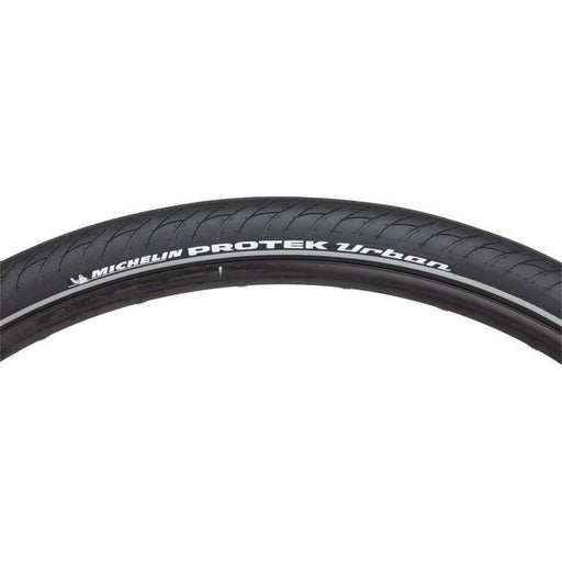 Protek Urban Bike Tire, 700x35mm