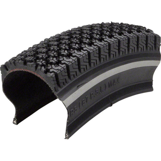 Star Grip Bike Tire 700 x 35