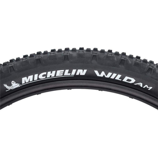Wild AM Competition Bike Tire 27.5 x 2.35""