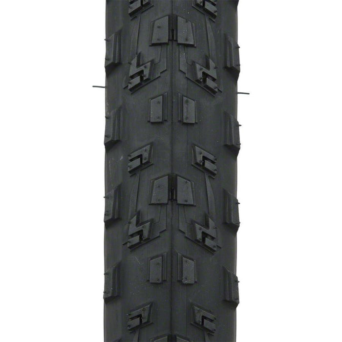 Wild Grip'r 2 Advanced Bike Tire, 27.5 x 2.35""