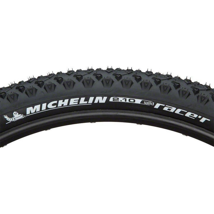"Wild Race'r 2 27.5"" Bike Tire"