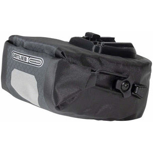 Ortlieb Micro Two .8 Liter Bike Saddle Bag