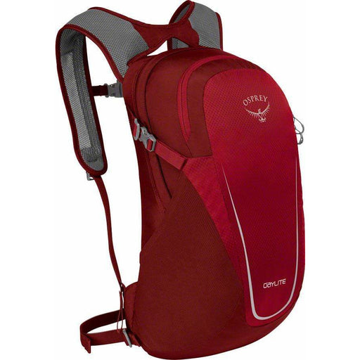 Osprey Daylite Bike Backpack