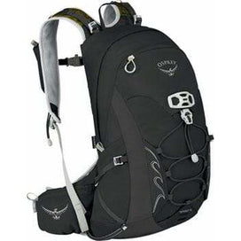 Osprey WEb9 bg6415 Osprey Tempest 9 Women's Backpack: Black, XS/SM