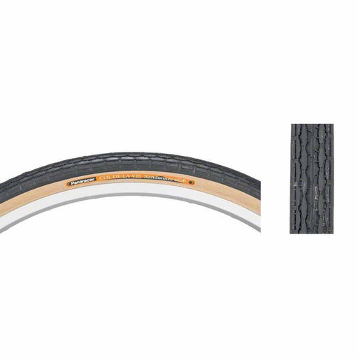 Col de la Vie 650B x 38mm Gumwall Bike Tire