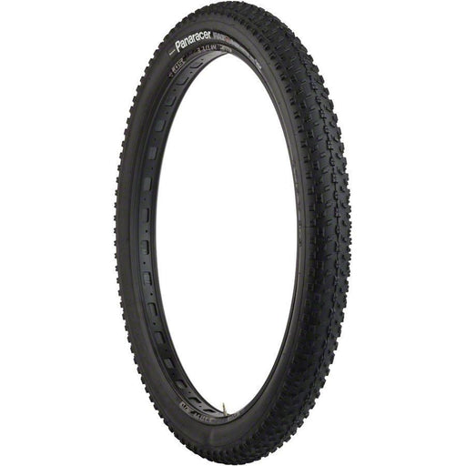 "Fat B Nimble Bike Tire: 27.5+ x 3.5"" Folding"