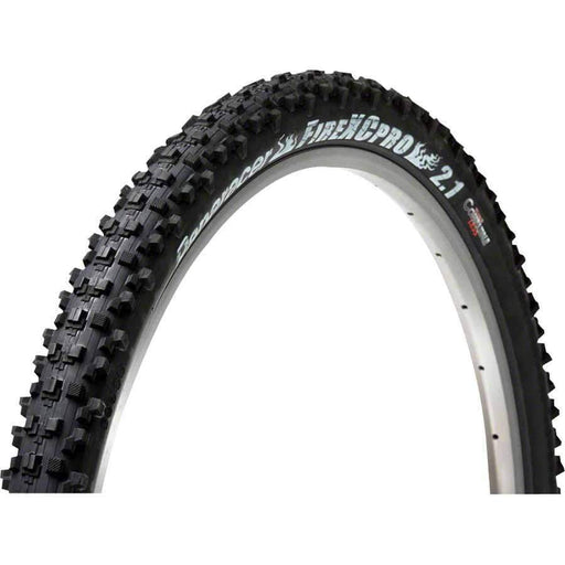 "Fire XC Pro 26 x 2.1"" Bike Tire"