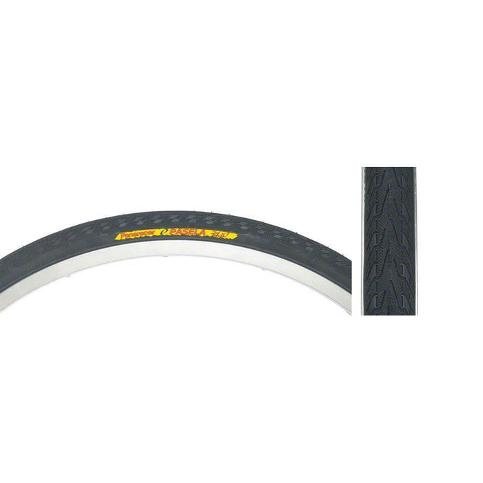 "Pasela 24"" Bike Tire"