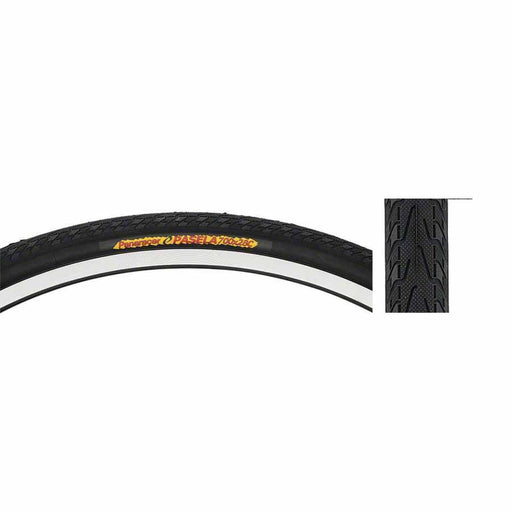 Pasela 700c Commuting Bike Tire