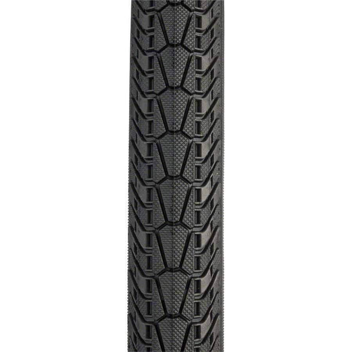 Panaracer Pasela ProTite 26 x 1.5 Folding Tire Bike