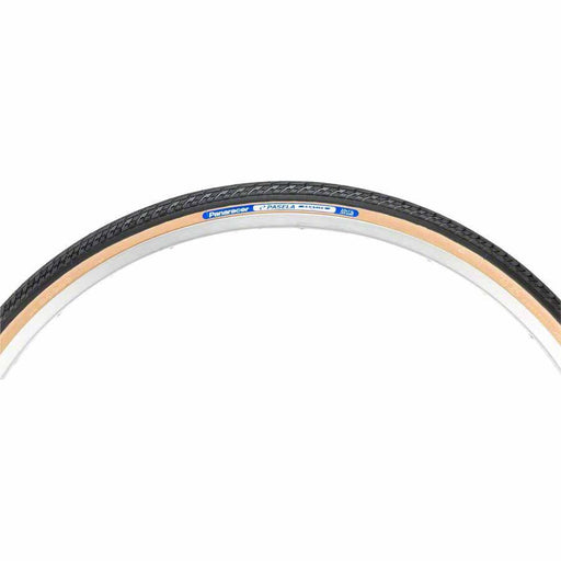 "Pasela ProTite Bike Tire 27 x 1-1/4"" Steel"