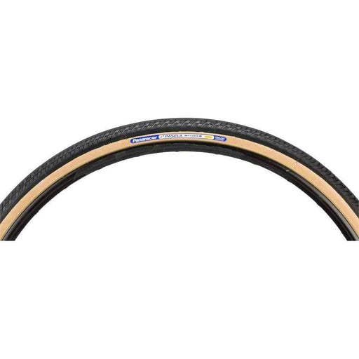 Pasela ProTite Bike Tire 700 x 25mm Steel