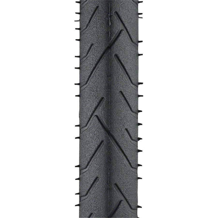 "RiBMo ProTite 26 x 1.25"" Bike Tire Folding Bead"