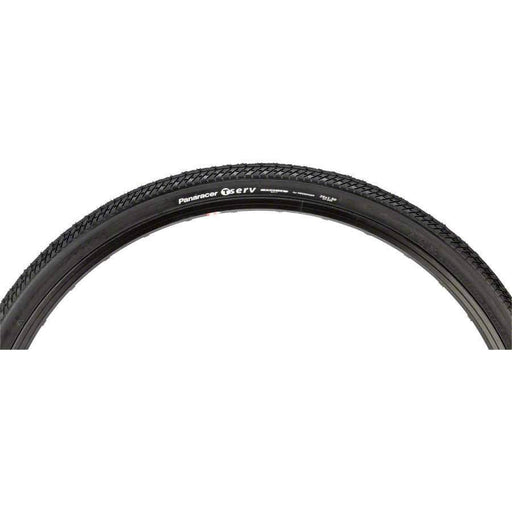 "T-Serv ProTite 26 x 1.5"" Bike Tire Folding Bead"