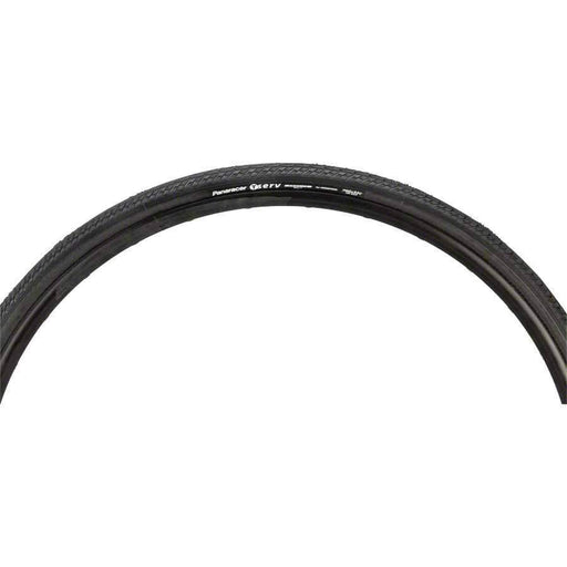 T-Serv ProTite 700 x 28mm Bike Tire Folding Bead