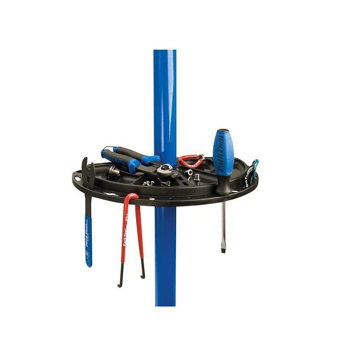 104 Bike Repair Stand Tray