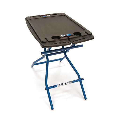 PB-1 Portable Bike Work Bench