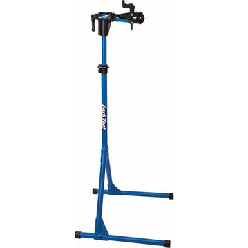 Park Tool  PCS-4-2 Repair Stand with 100-5D Micro Clamp: Single