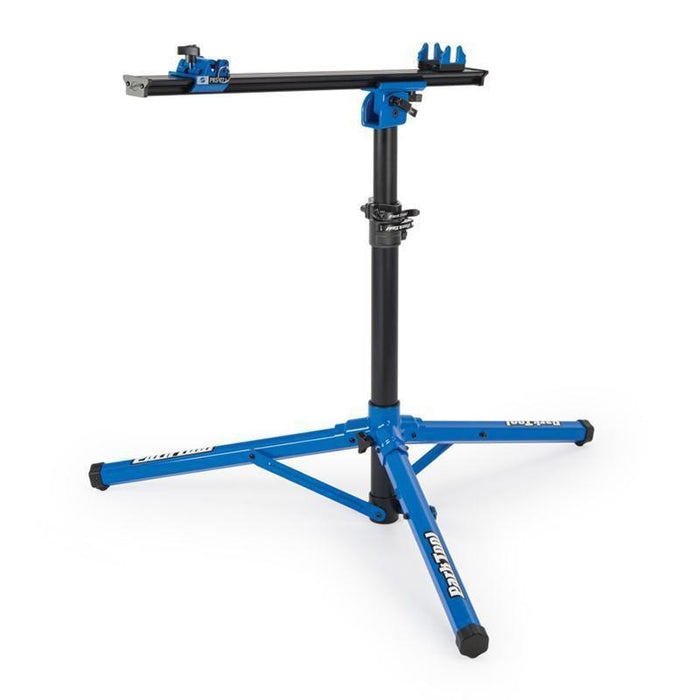 Park Tool PRS-22.2 Team Issue Bike Repair Stand