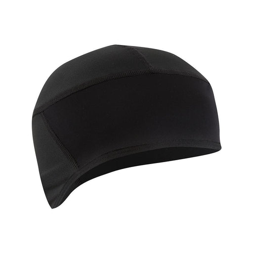 Barrier Skull Road Bike Cap