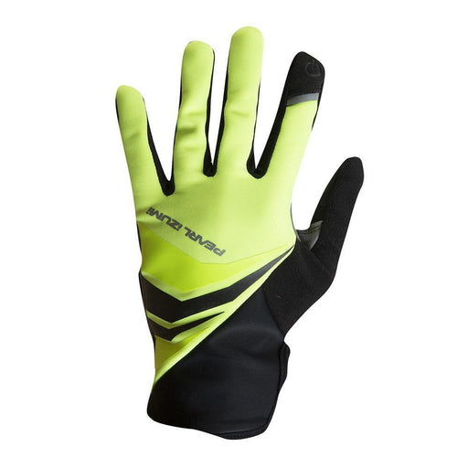 Cyclone Gel Mountain Bike Gloves