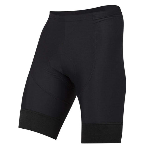 Men's ELITE Pursuit Road Bike Shorts - Black