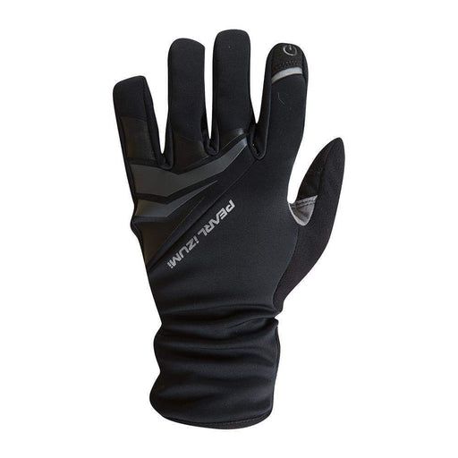 ELITE Softshell Gel Bike Gloves