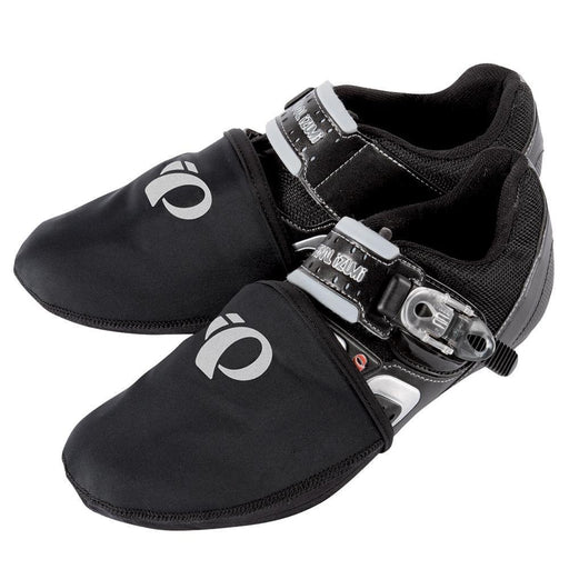 ELITE Thermal Bike Shoe Toe Cover Men's