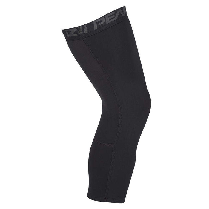 ELITE Thermal Road Bike Knee Warmer
