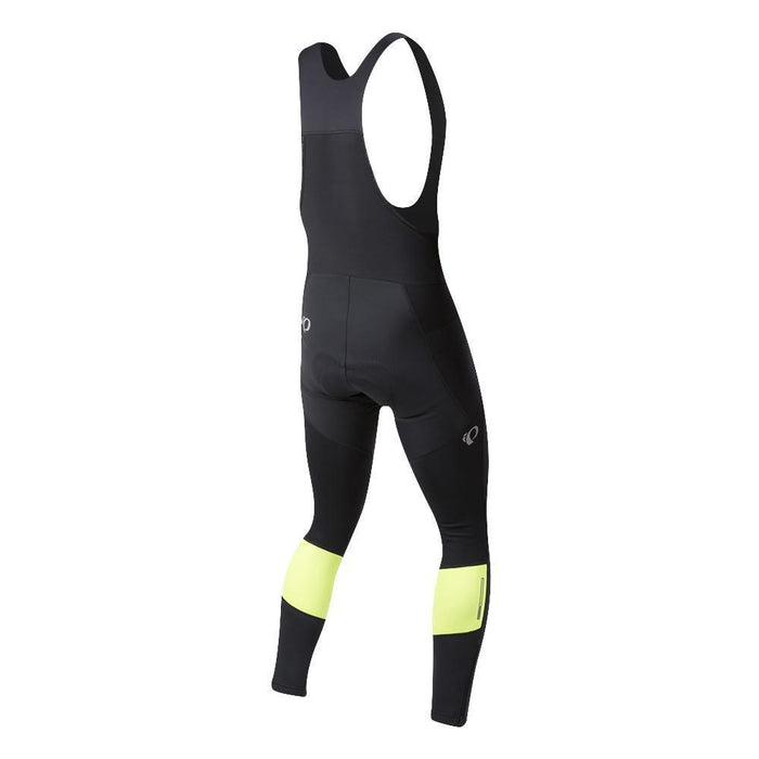Men's ELITE Escape AmFib Cycling Road Bike Bib Tight