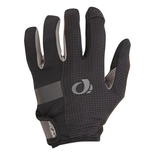 Men's ELITE Gel Full Finger Road Bike Gloves