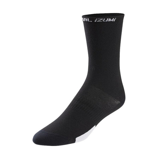 Men's ELITE Tall Bike Sock